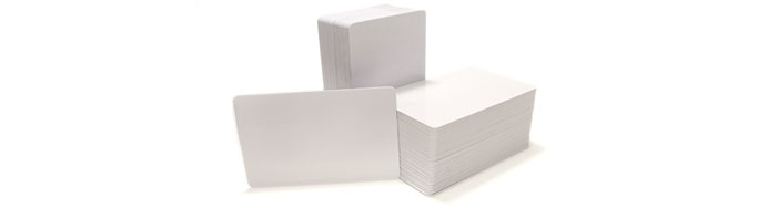 Blank-cards-White-PVC