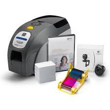 Card-Printer-ZXP3