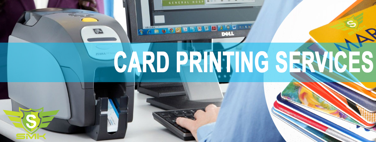 Card-Printing-Services