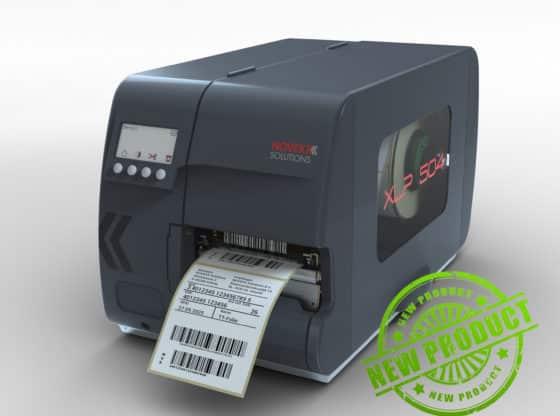 Máy-in-tem-nhãn-Novexx-XLP-50X-SMKVIETNAM