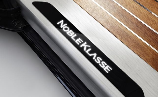 Kia-Carnival-NobleKlasse-Limousine-HCM-Vietnam-21