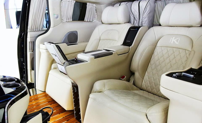 Kia-Carnival-NobleKlasse-Limousine-HCM-Vietnam-7