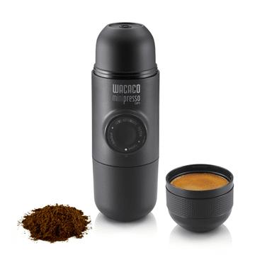 minipresso gr máy pha cafe